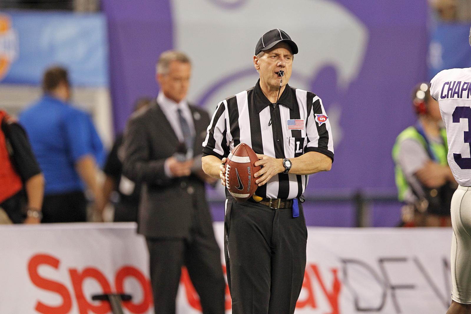 20120106_CB_officials48