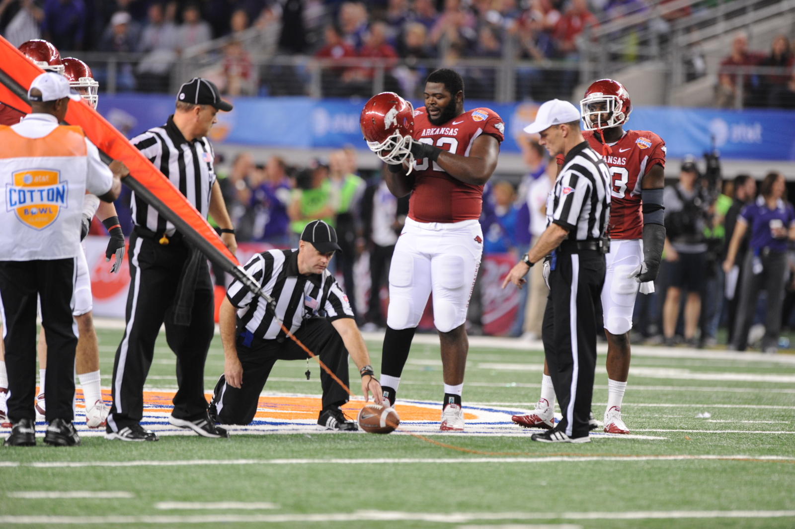 2012CottonBowl_02775IMH