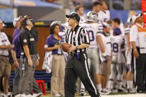 20120106_CB_officials39