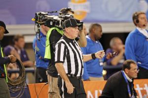 20120106_CB_officials46