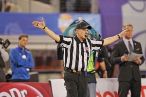 20120106_CB_officials47
