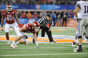 2012CottonBowl_02752IMH