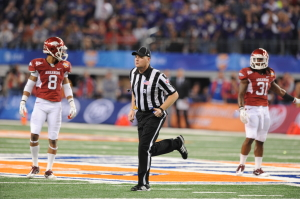 2012CottonBowl_02771IMH