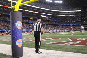 2012CottonBowl_03151IMH