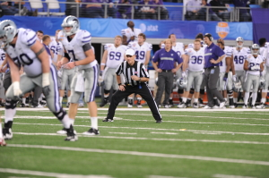 2012CottonBowl_03471IMH
